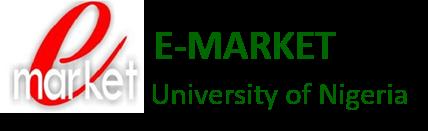 UNN E_Market Place